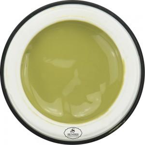 Mustard Green K-191