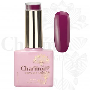 Charme Gel Color 128