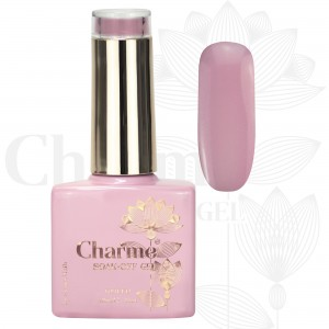 Charme Gel Color 129