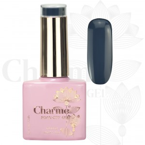 Charme Gel Color 130