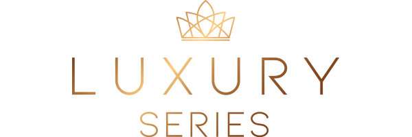 Luxury Series