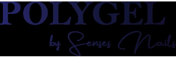 Polygel by Senses Nails